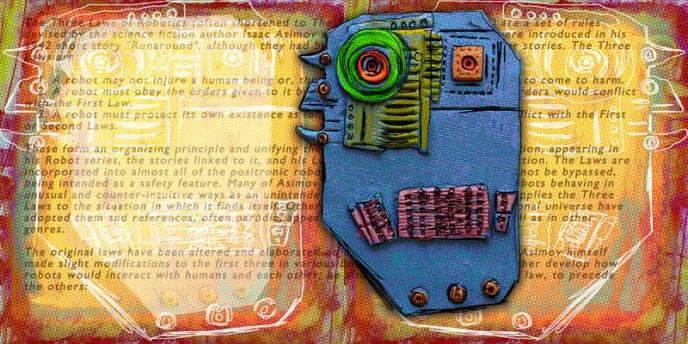 clayhead2_robot